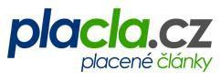 PlaCla - český pay per post systém