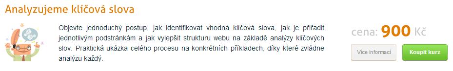 analyza-klicovych-slov-seo-skola