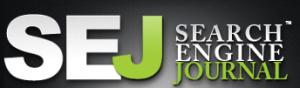 Search Engine Journal - logo