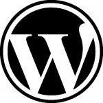Velký průvodce světem WordPress SEO pluginů