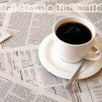 Nedělní čtení – týden č. 14 – 2014