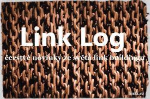 link-log