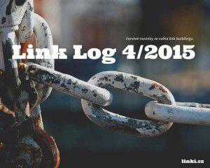 link-log-4-2015-1
