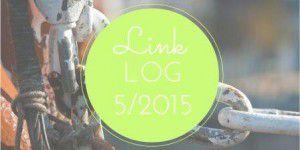 link-log-5-2015