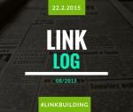 Link-log-8-15