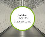 link-log-6-2015-small