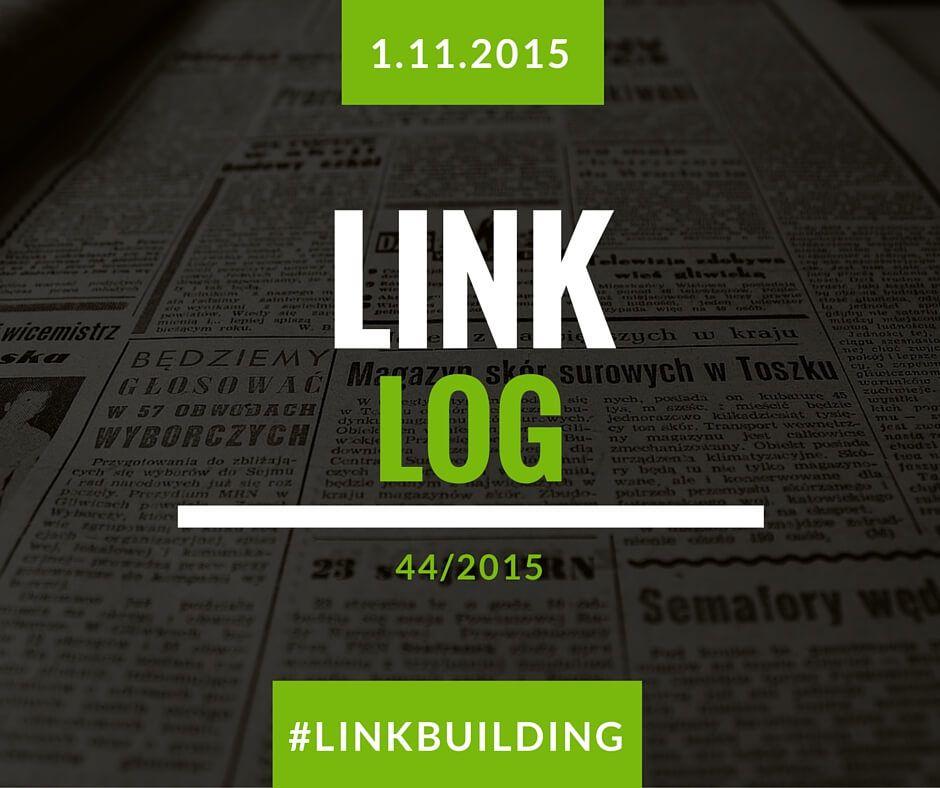 link-log-44-2015