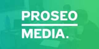 PROSEO MEDIA