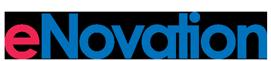 eNovation