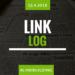 LinkLog: zajímavé čtení o zpětných odkazech (12. 4. 2018)