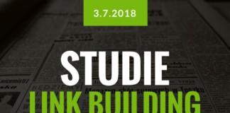 případová studie link building 03072018
