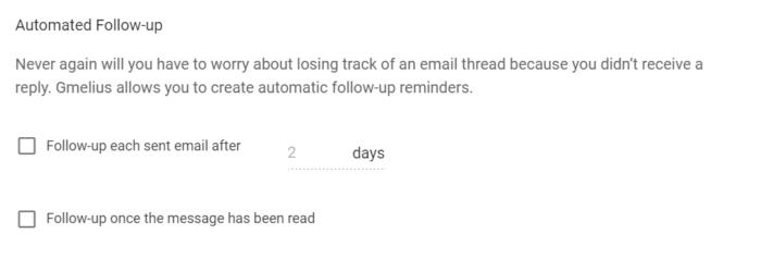 Gmelius: vaše tajná superzbraň pro Gmail 2